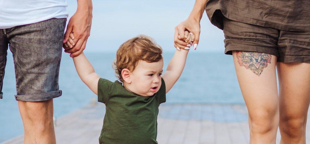 Coaching familiar: cómo puede ayudarte a ti y a tu familia