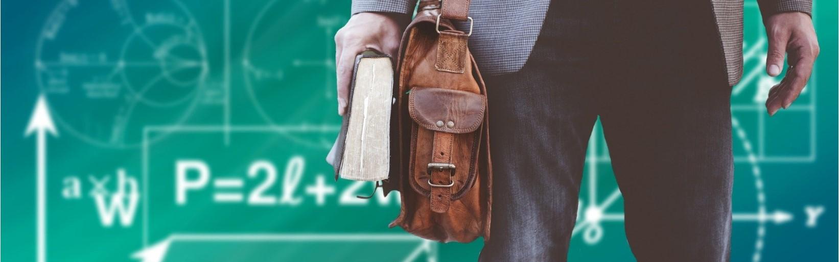 estrategias para ayudar a tus hijxs con el estudio
