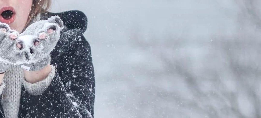 Planes de invierno con niños: ¡diversión también con frío!