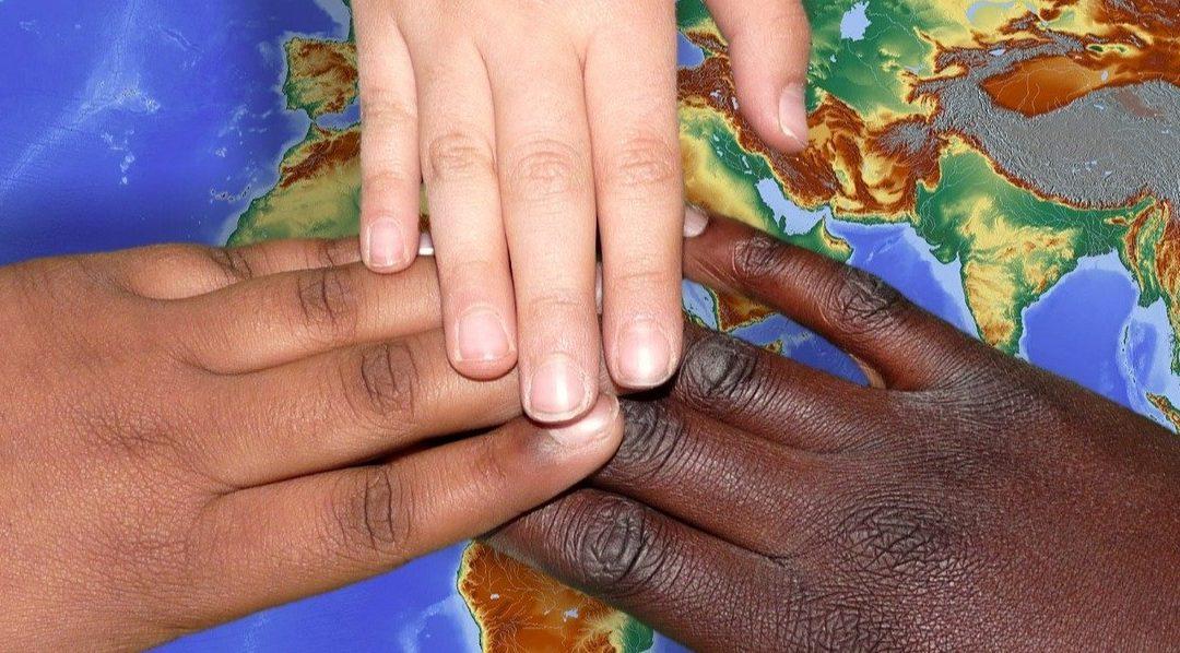 La diversidad en el aula: ¿qué ventajas aporta?