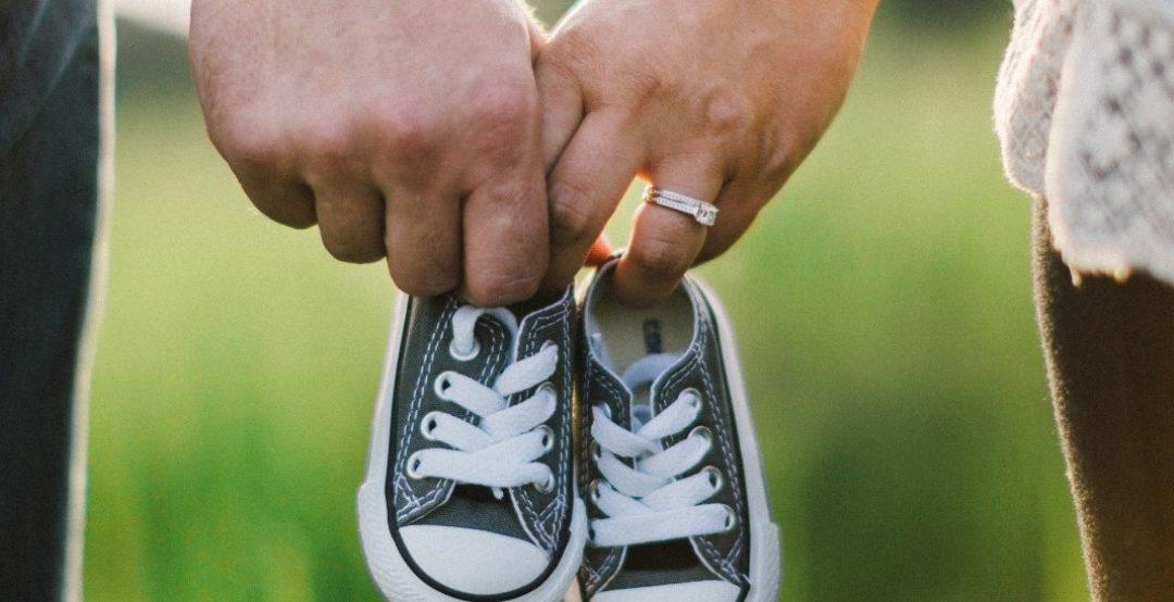 Habilidades el éxito familiar: trabajo en equipo, escucha y negociación