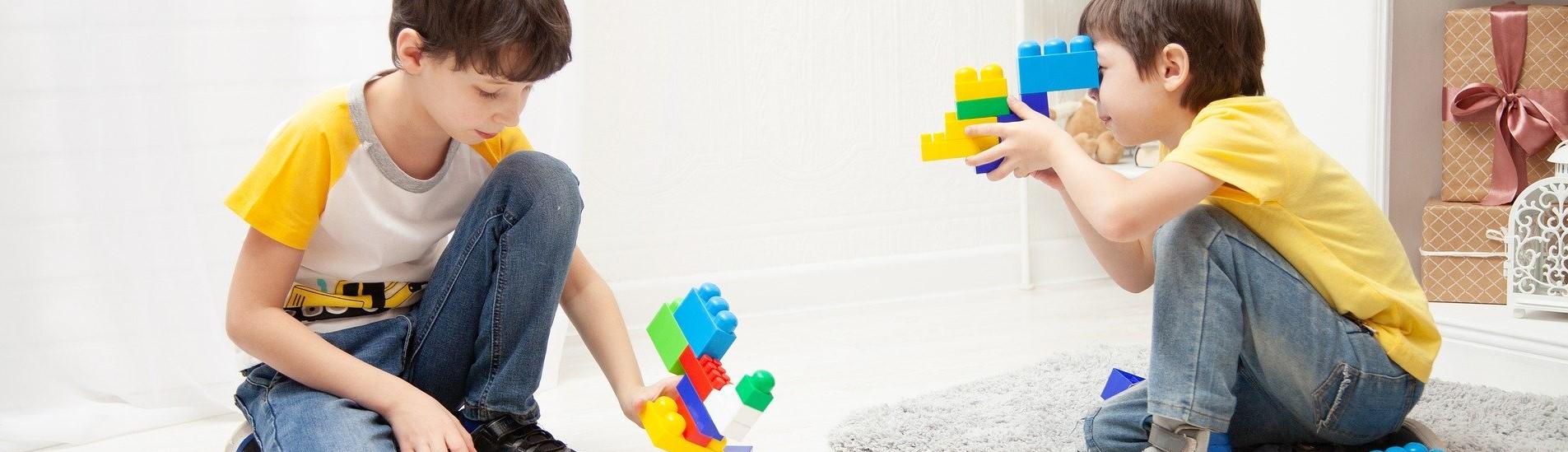 cómo puede afectar el confinamiento a los niños