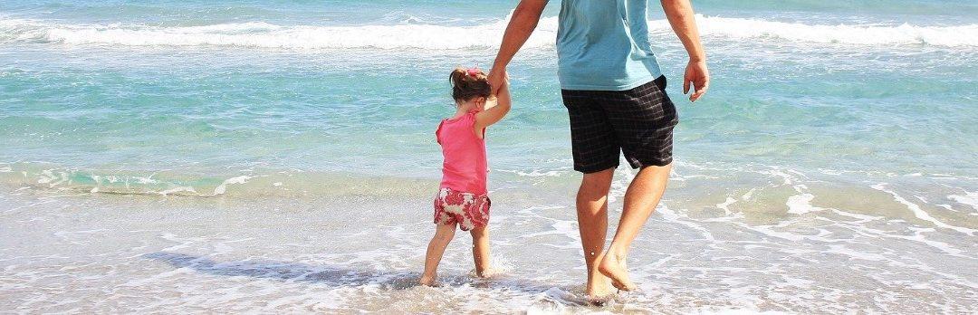 3 pautas para la gestión del tiempo y gestión familiar