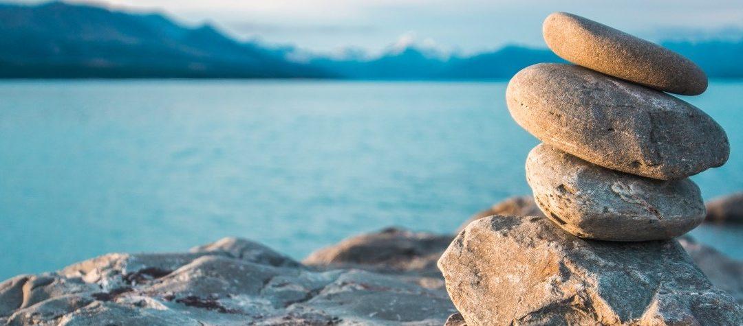 Mindfulness para niños y estudio: qué ventajas supone