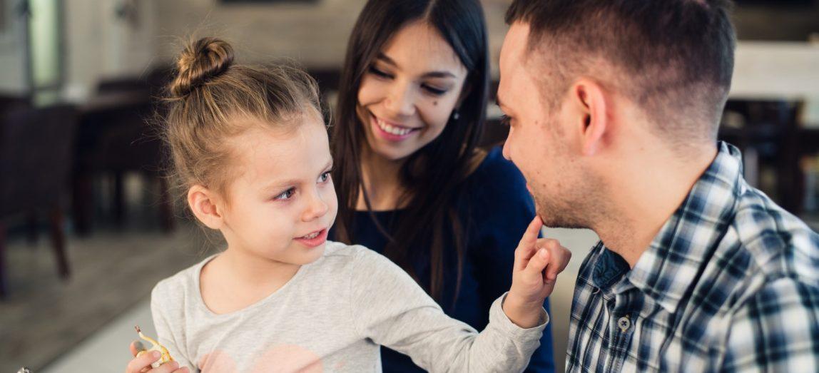Dinámicas Familiares Cómo Evitar Relaciones Tóxicas En La Familia